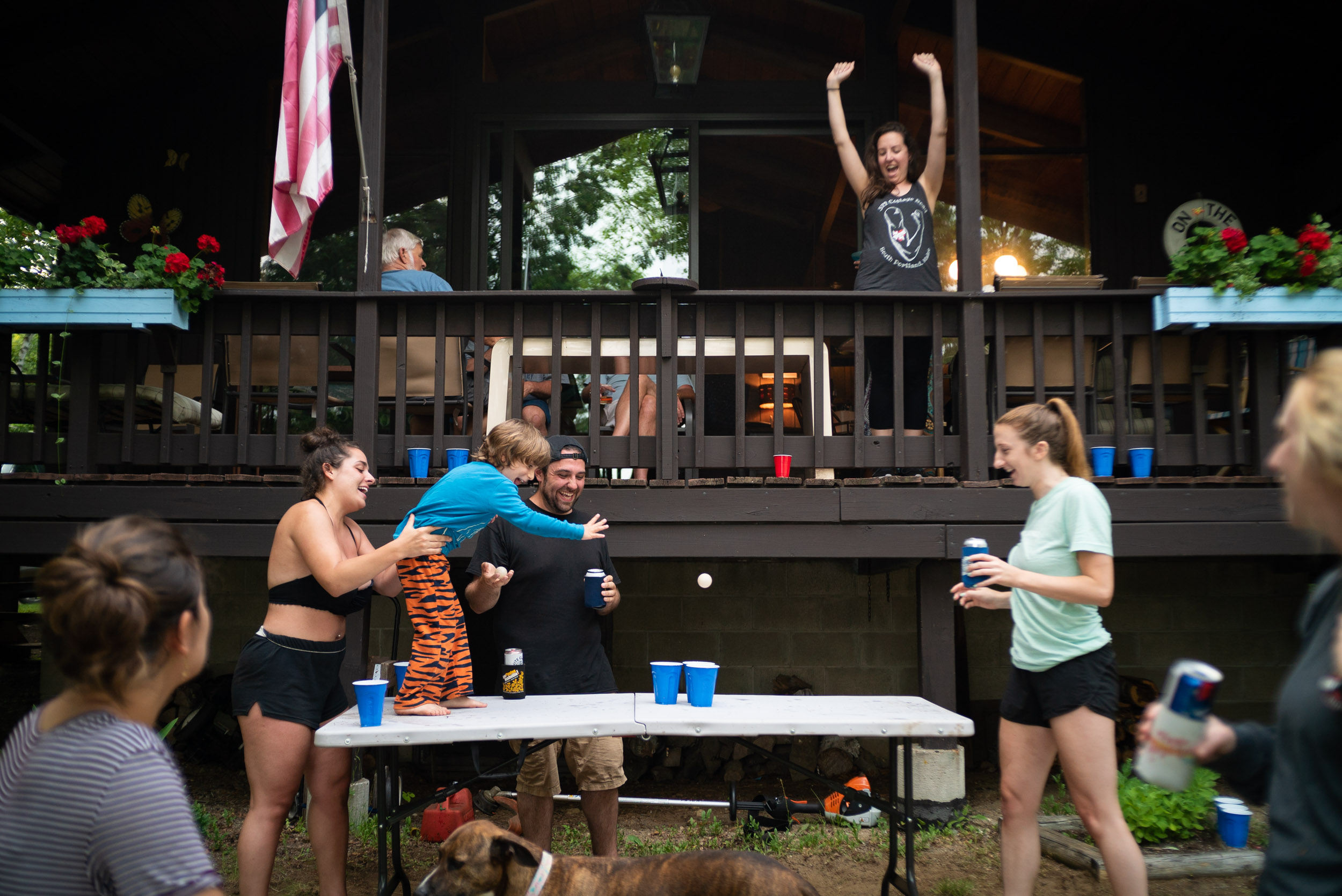 20190706_Summer_Adirondacks_195032-2_web