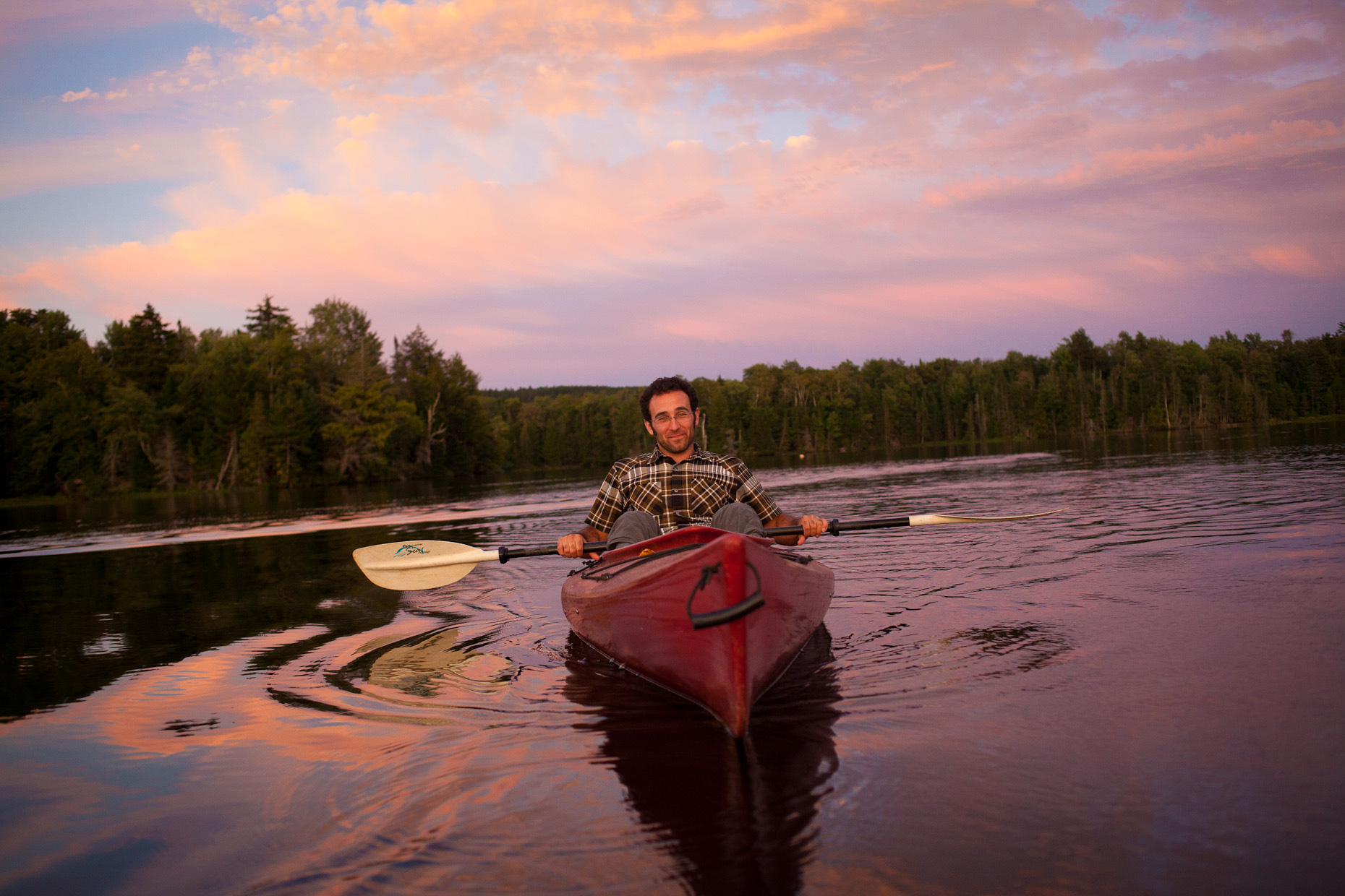 Adirondacks_Kayaking_Lake_web