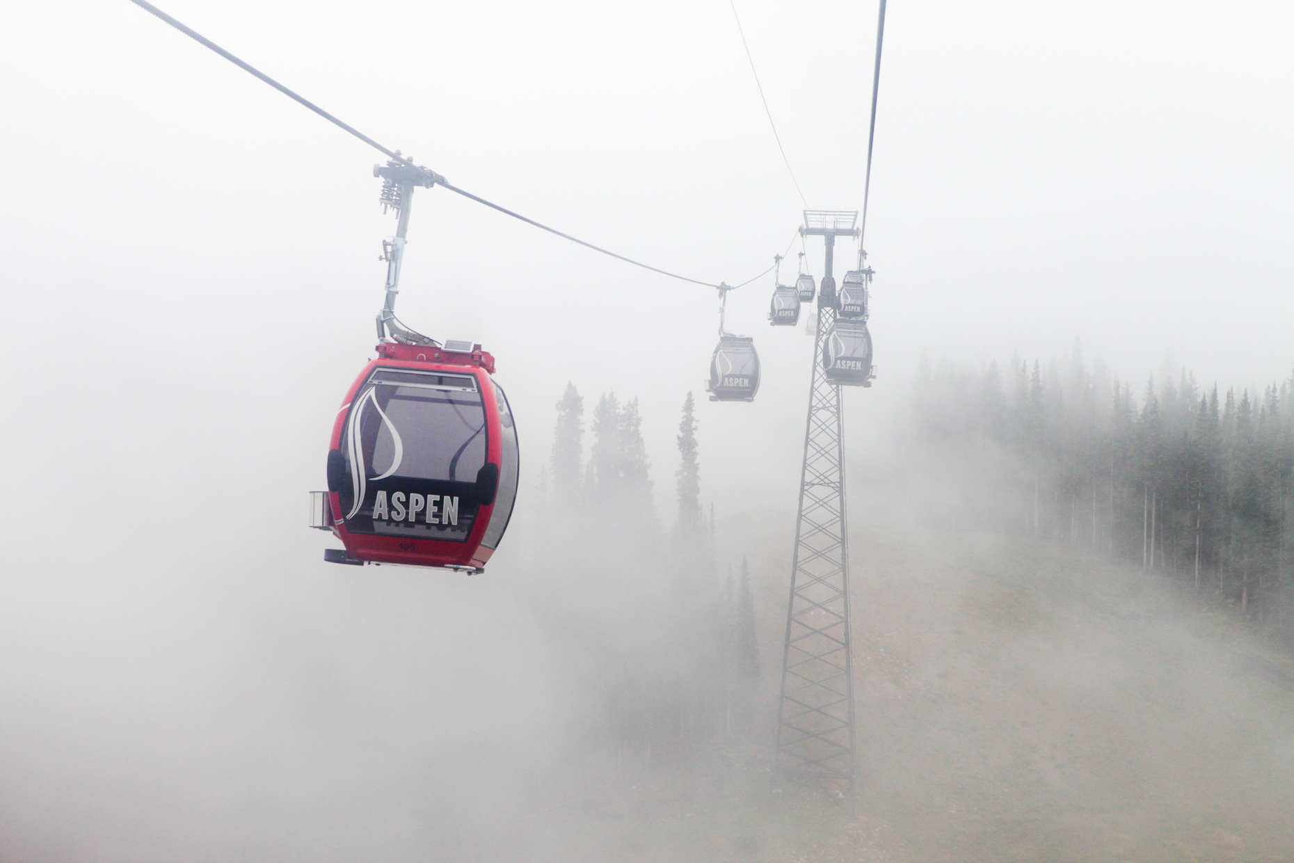 Aspen_Gondola_Ajax_Mountain.JPG