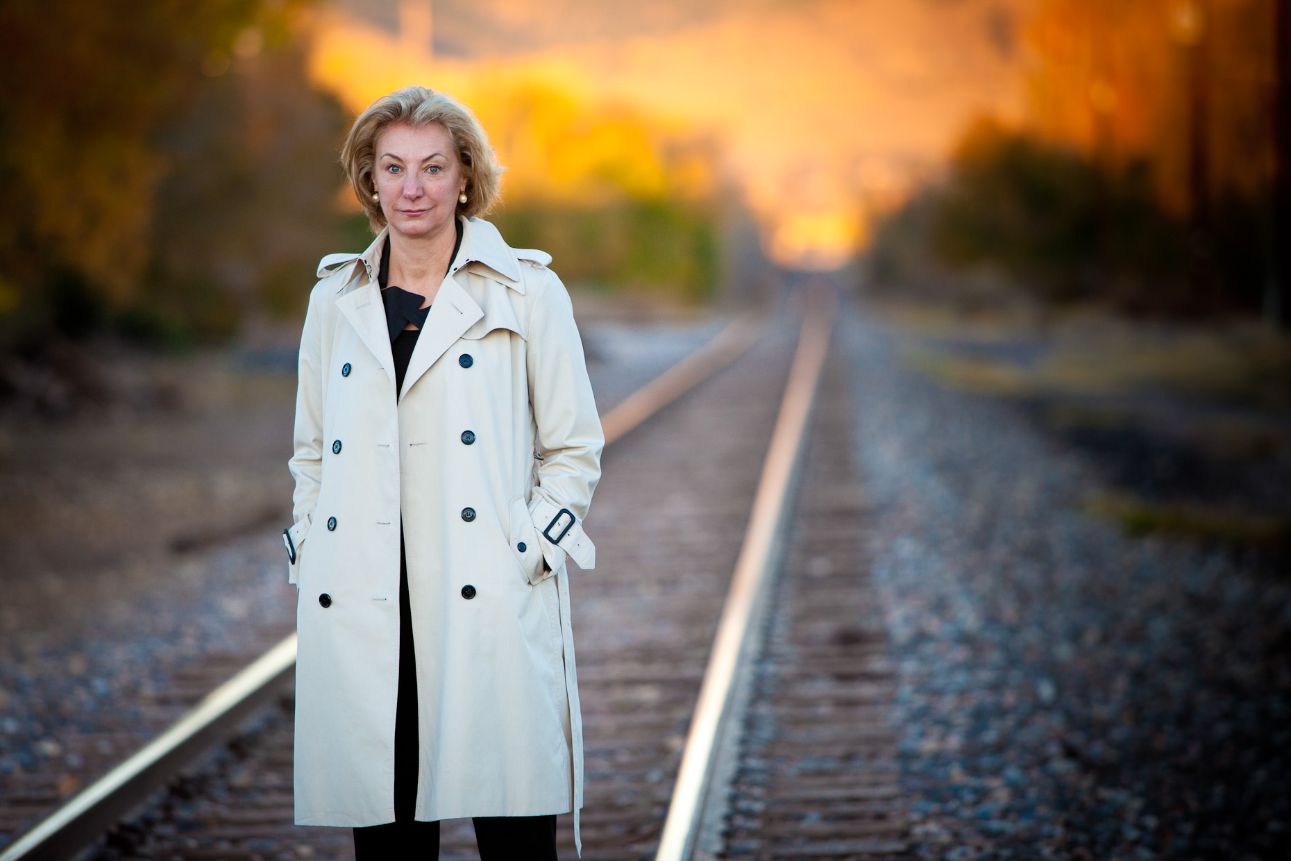 Catherine_Allegra_railroadtracks.JPG