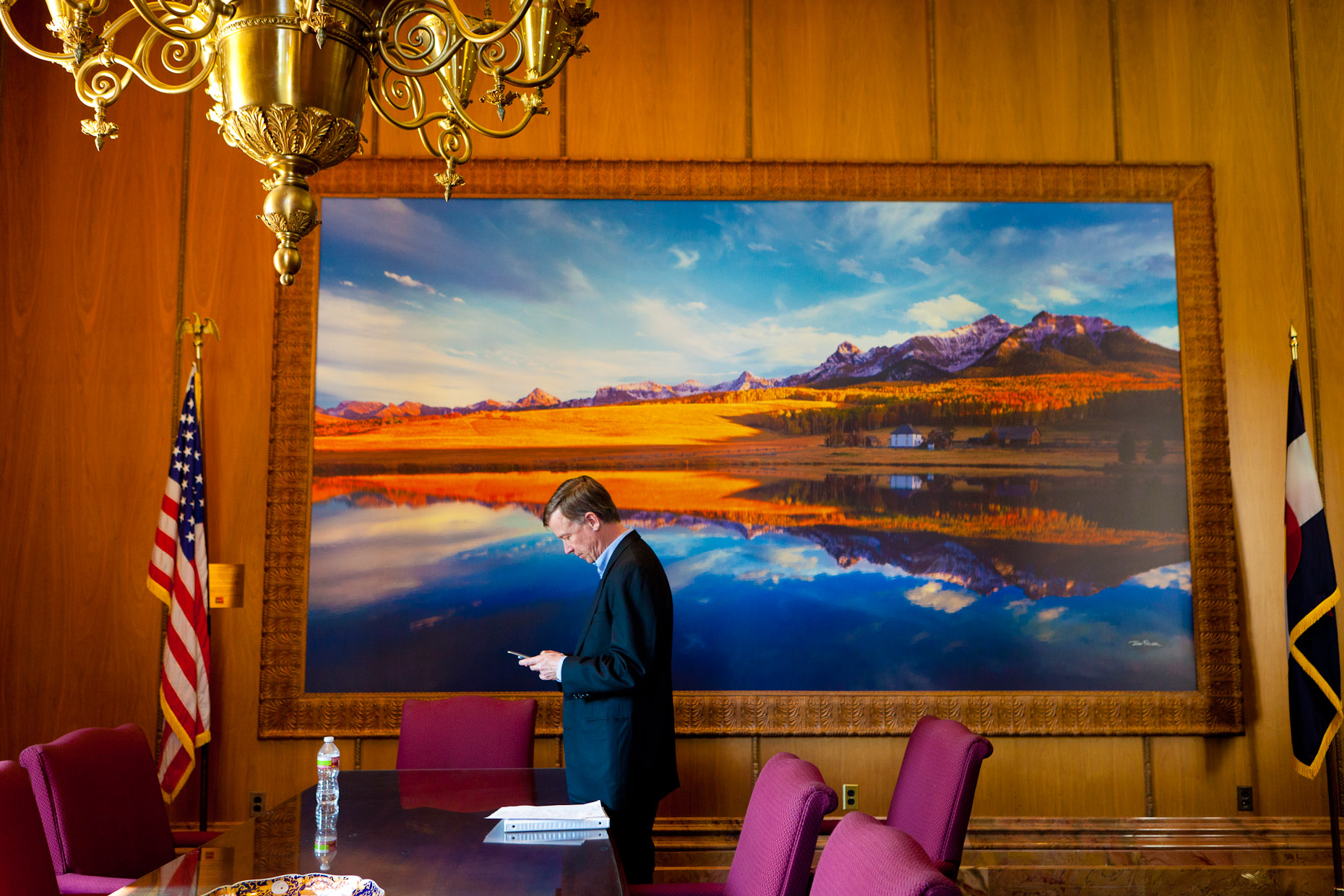 Governor_Hickenlooper.JPG